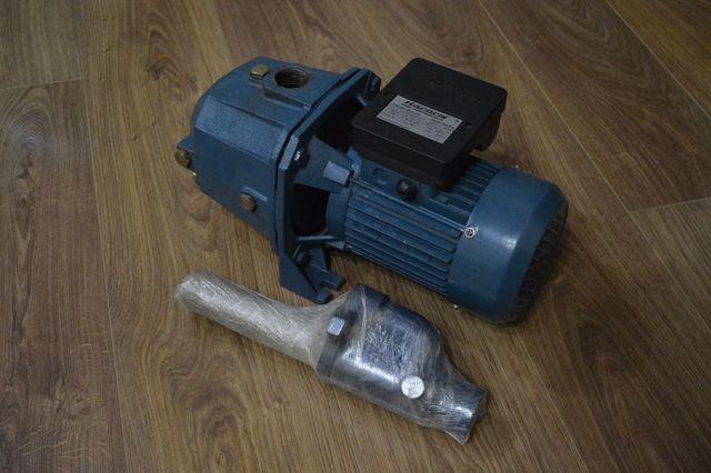 Насос центробежный Насосы+ DP750A с внешним эжектором