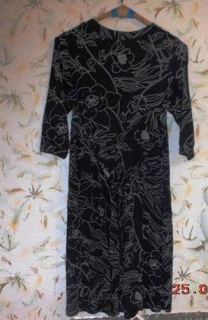 платье р. 16 ( наш 50)