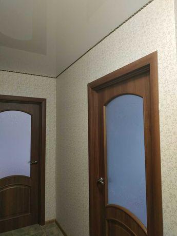 Сдам 2-х комнатную квартиру без мебели на длительный срок