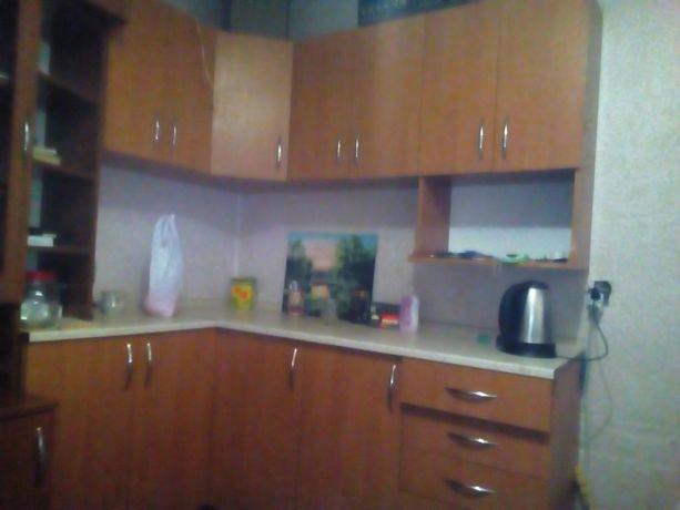 Продам комнату в общежитии .