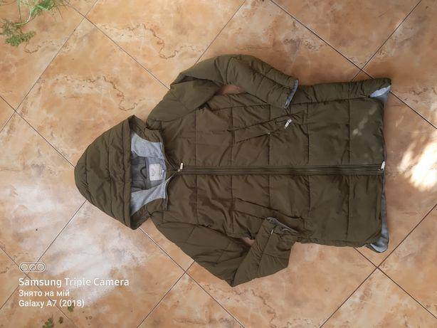 Продається жіноча куртка