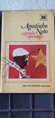 Livros políticos e de história politica