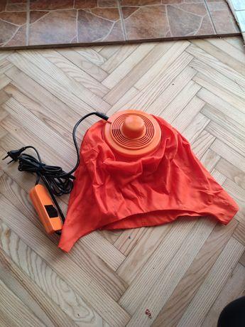 Фен шапка,Німеччина виробник,ціна 115грн
