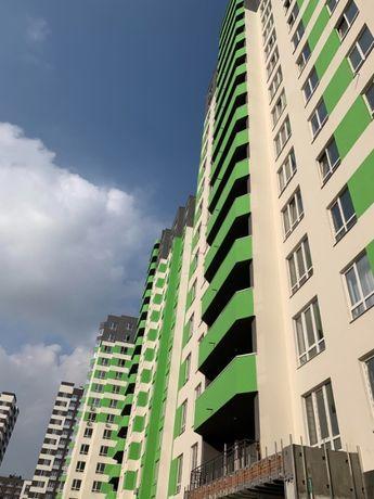 В продаже 1к квартира в одном из лучших домов Ирпеня - ЖК Сити Парк!