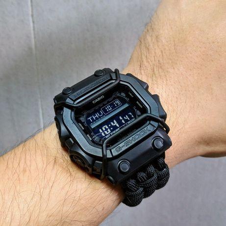 Protetores de vidro em Aço inoxidável para Casio G-Shock