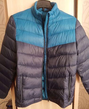 LIVERGY® Мужская куртка EUR 50(M)