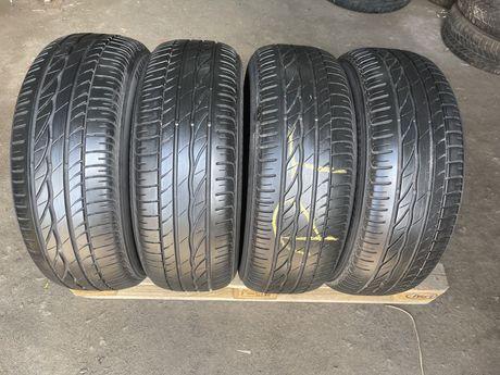 Шини 205/60 R16 Bridgestone , склад гума , колеса , комплект , резина