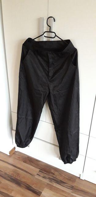 Spodnie harajuku