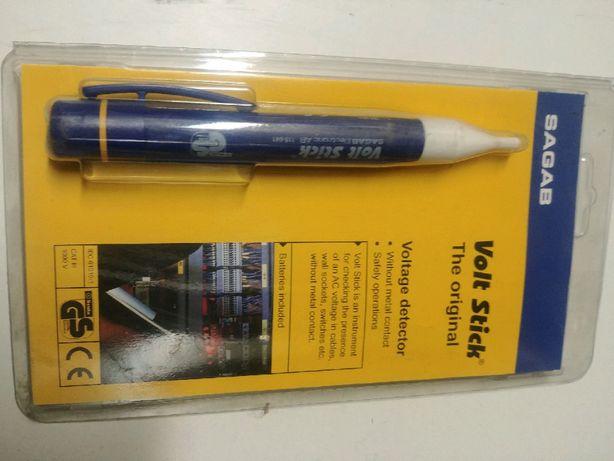 SAGAB Volt Stick Tester napięcia bezdotykowy
