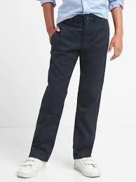 брюки Gap на мальчика 12-14 лет