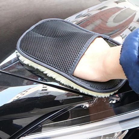 Рука-ручка для чистки, мойки автомобиля
