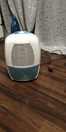 osuszacz powietrza