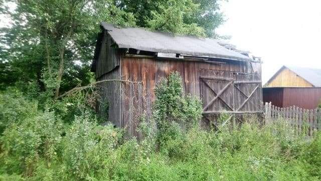 Skup,rozbiorki stodola,wiata itp, skup starych drewnianych budynkow