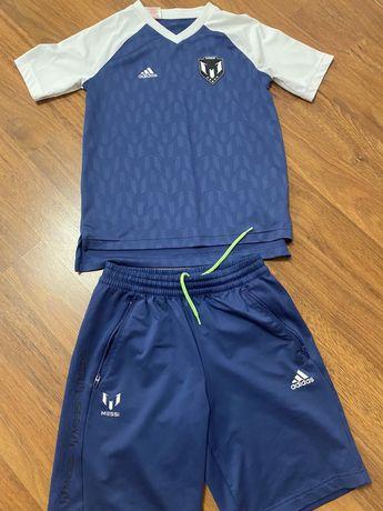 Форма Адидас ( Adidas) messi