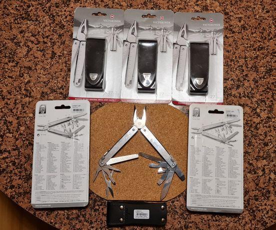 Victorinox SwissTool X Swiss Tool X multitool multi tool