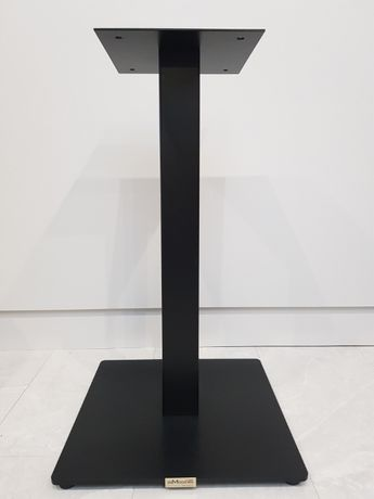Podstawa stołu pod blat max 80 x 80 cm Producent PROMOCJA