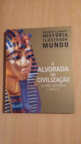 portes grátis - Livros históricos, arte...