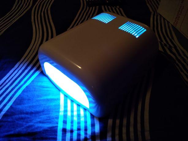 Lampa UV sprzedam
