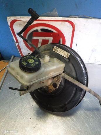 Servo-Freio com Bomba Renault Megane II  8200453735