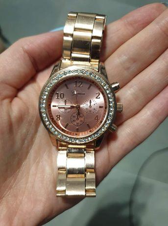 Sprzedam zegarek geneva