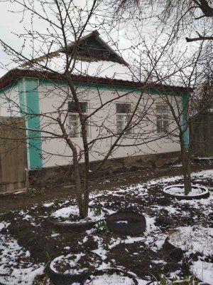 Сдается дом Старобельск