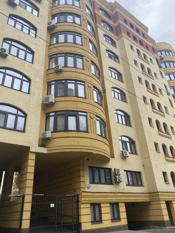 ЖК Златоустовский ,Палтавская 13 Однокомнатная квартира Собственник!!!