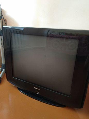 "Продам телевизор Samsung 29""Slim-fit"