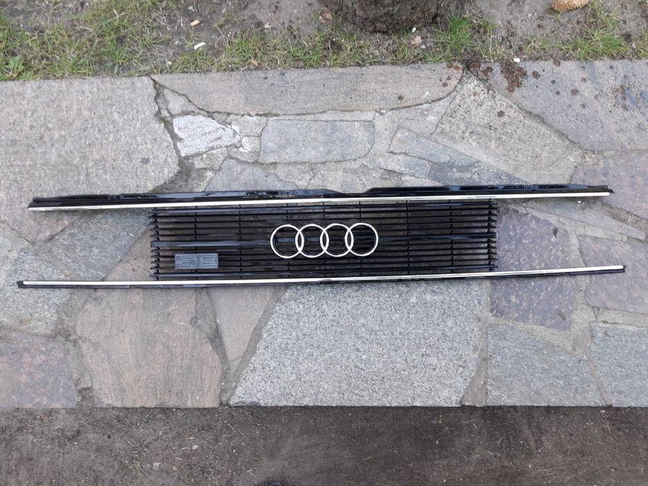 Atrapa grill Audi 200 typ 43 C2 Suwałki - image 1
