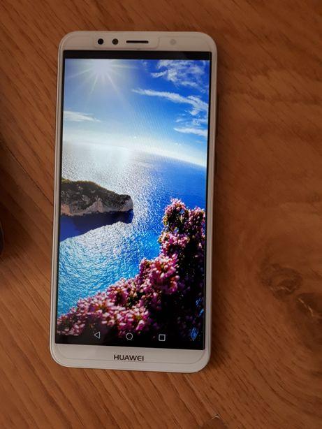Sprzedam Huawei Y6 super stan!