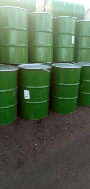 Beczka 200 litrów Beczki 200 l.Zbiorniki 200 l. Po prod.Spożywczych