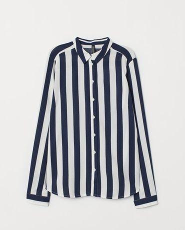 Koszula H&M rozm 34