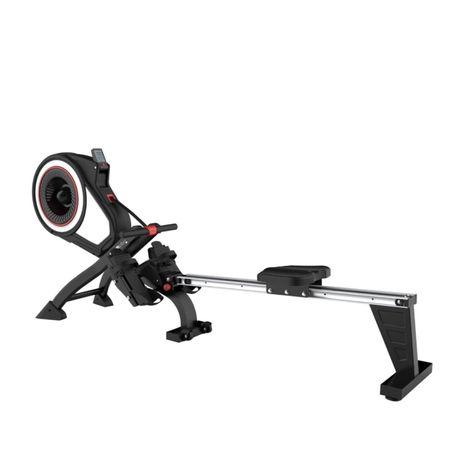 Wioślarz powietrzny Sportplus SP MR 010