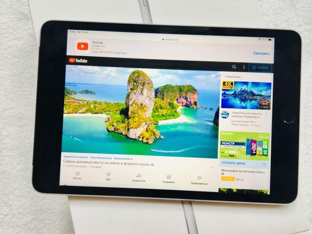 iPad mini 4, 64gb, lte