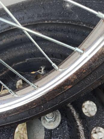 Monocykl jedno kolo20cali