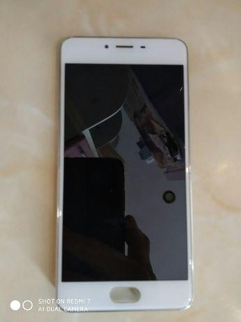 Дисплей для Meizu m3s
