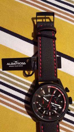 Relogio Albatross Flash