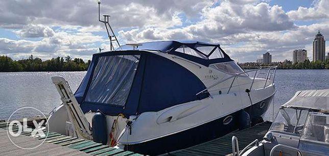 Продам яхту Atlantis 345 SC