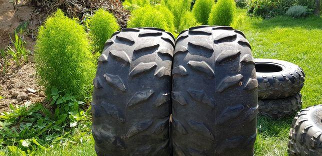 Резина шина ЗИМ 350 Мінітрактор минитрактор трактор мотоблок R 12