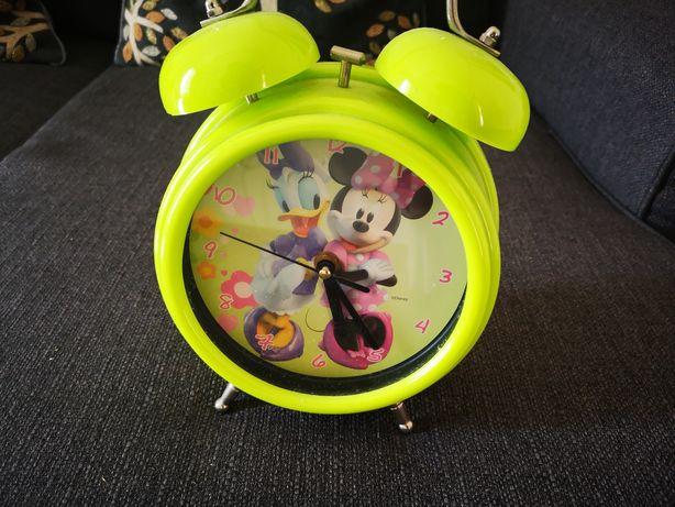 Relógio grande Disney