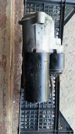 Rozrusznik Passat b5 lift 130KM