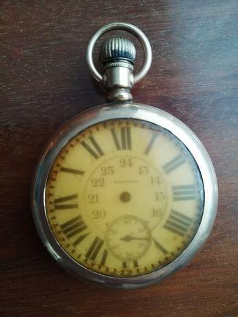 годинник антикваріат