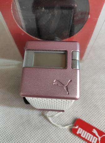 zegarek puma sirius PU103PR,0053,003
