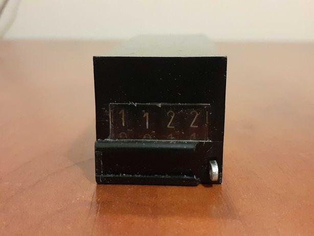 Licznik telefoniczny PN67/T
