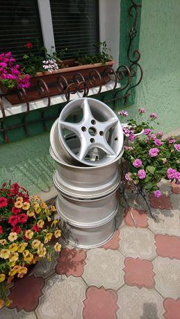 Титановые диски r14 4×108,форд,ситроен ,пежо