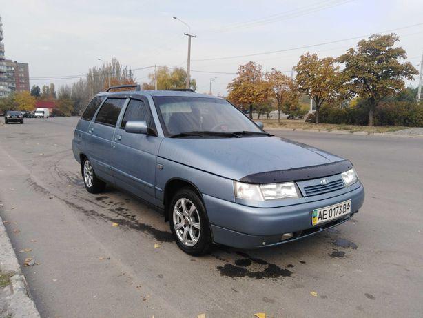 Продам ВАЗ 21111