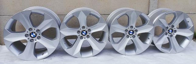 """Alufelgi BMW X5 X6 styling 232 9Jx19"""" Oryginał"""