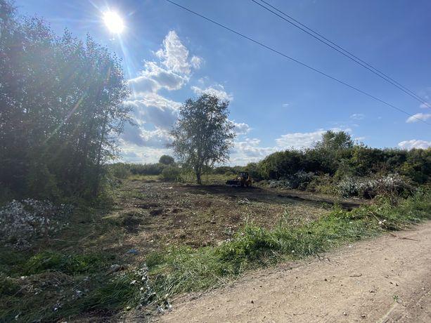 Земельна ділянка , участок, під забудову 10 соток,Бориспіль