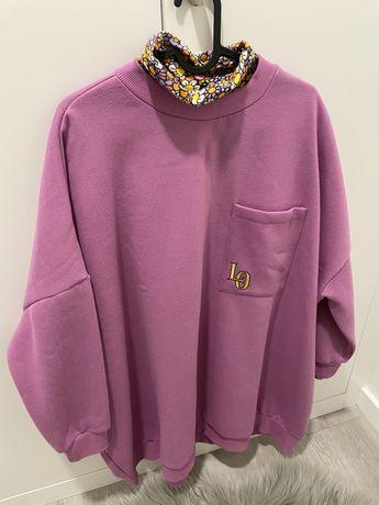 Vestido Lazy Oaf NOVO (preço original de 120€)