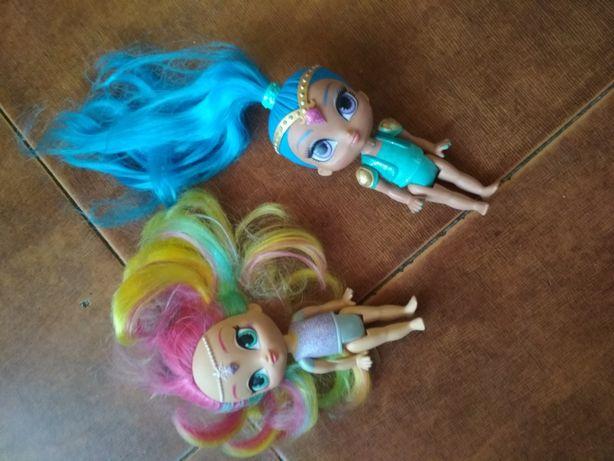 Куклы Оригинал!!!