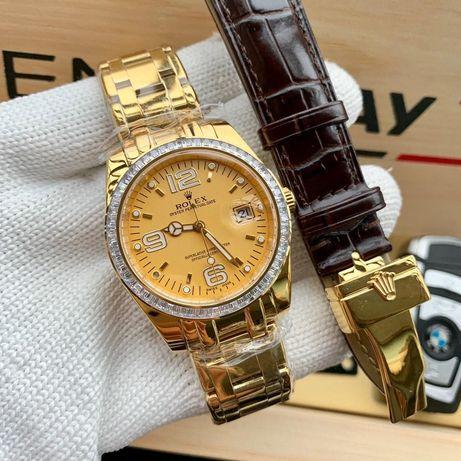 Zegarek  ROLEX wysoka jakość produktu